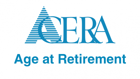 Age at Retirement